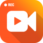 Screen Recorder – Audio Video Recorder 1.18 MOD APK