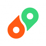 SeekMed – Second Opinion, Video Consultations 2.0 MOD APK