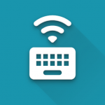 Serverless Bluetooth Keyboard & Mouse for PC/Phone 2.13.1 MOD APK
