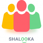 Shalooka – Local Services and Business listing 2.37 MOD APK