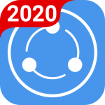 Share – File Transfer & Connect 200399.9 MOD APK