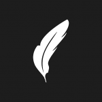Shortly: Read and Write Short Stories 1.6.2 MOD APK