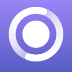 Simple: Intermittent fasting and meal tracking 5.4.2 MOD APK