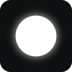 Sleep Booster – Sleep Better 3.4.0 MOD APK
