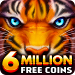Slots Prosperity™ – Free Slot Machine Casino Game 1.0.32 MOD APK