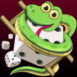 Snakes And Ladders 2.7 MOD APK