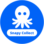 Snapy Collect – Share Images & Earn Rewards 1.0 MOD APK