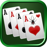 Solitaire : Classic Spider FreeCell 2.3.1 MOD APK