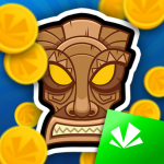 Spin Day – Win Real Money 3.2.1 MOD APK
