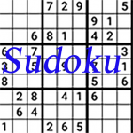 Sudoku free App for Android 1.9 MOD APK