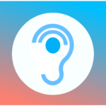 Super Hearing Sound Magnifier Recorder 12.2.3 MOD APK