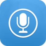 Talk to me – Tolkie Your personal assistant! 37.242 MOD APK