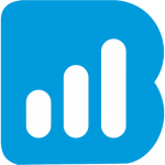 Tally on Mobile: Biz Analyst | Tally Mobile App 6.4.0 MOD APK