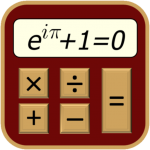 TechCalc Scientific Calculator4.6.0  MOD APK