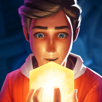 The Academy: The First Riddle 0.7799 MOD APK