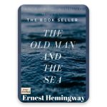 The Old Man And  The Sea ebook (Full Book) 41.0 MOD APK