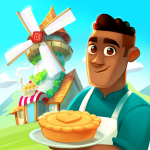 The Pie Life: Tap! 0.4.3 MOD APK