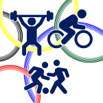 Tokyo 2020 Olympic Sports Trivial 1.8 MOD APK