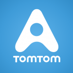 TomTom AmiGO – GPS, Speed Camera  & Traffic Alerts 7.307.0 MOD APK
