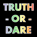 Truth Or Dare 🔥 2021 Ultimate Party Game  9.8.0 MOD APK