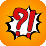Truth or Dare Dirty ? 🌶 Couple sex game 1.1.1 MOD APK