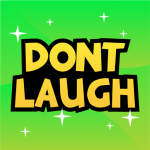 Try Not To Laugh Challenge 3.2 MOD APK