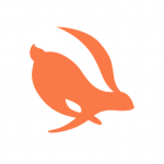 Turbo VPN Lite- Free VPN Proxy Server & Fast VPN 3.2.11 MOD APK