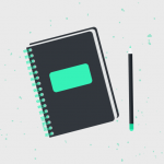Universum – Diary, Journal, Notes 2.74 MOD APK