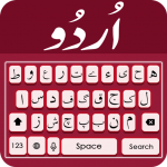 Urdu English Keyboard 1.3 MOD APK