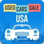 Used Cars for Sale USA 2.9 MOD APK