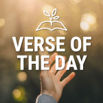 Verse of the Day 1.3.0.29 MOD APK