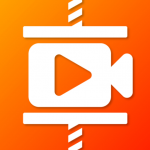 Video Compressor – Compact Video(MP4,MKV,AVI,MOV) 3.1 MOD APK
