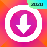 Video Downloader for Instagram, Repost IG- Insaver 1.15.0 MOD APK