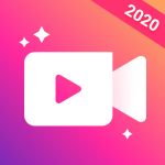 Video Maker of Photos with Music & Video Editor 4.7.8 MOD APK