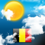 Weather for Belgium + World 3.6.2.19 MOD APK