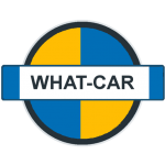What Car Is That? 9.9.3 MOD APK