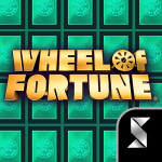 Wheel of Fortune: Free Play 3.51 MOD APK