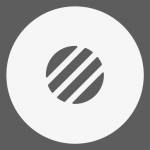 White – A Flatcon Icon Pack 2.0.4 MOD APK