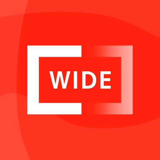 Wide Launcher – 2x wider, tile free decorating 11.3.0 .1.62 MOD APK