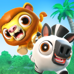 Wild Things: Animal Adventures 2.10.201.007061542 MOD APK