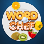Word Chef – Connect Puzzle 1.0.8 MOD APK