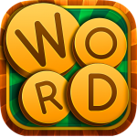 Word Link – Challenging Word Connect Puzzle Games 4.1 MOD APK