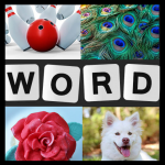 Word Picture IQ Word Brain Games Free for Adults  1.4.0 MOD APK