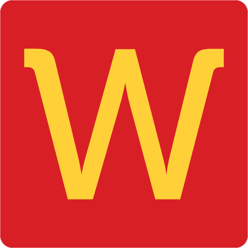 Word Trek – Word Brain streak – hand made puzzles 1.4.06 MOD APK