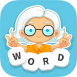WordWhizzle Connect 1 .3.7MOD APK
