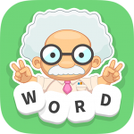 WordWhizzle Search 21011195 MOD APK