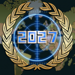 World Empire 2027 WE_1. 9.2MOD APK