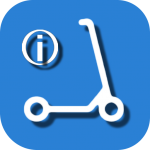 XiaoFlasher for m365(Pro) – NineFlasher for ES-G30 3.2 MOD APK