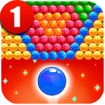 bubble shooter 2020 New Game 2020- Games 2020 3.3 MOD APK