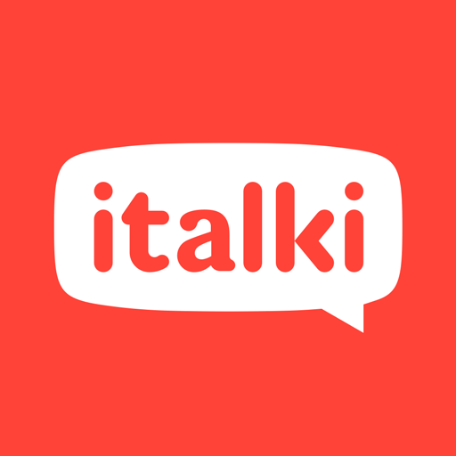 italki – Learn Languages With Native Speakers 3.15.1-google_play MOD APK